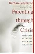Parenting Through Crisis